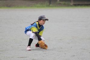 Tボール大会 - 熊谷ウイングスのブログ