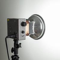 2021/07/04 新藤式高演色LEDも超静音ファンに交換した! - shindoのブログ