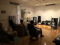 ヤマハオンラインセミナー開催しました! - クリアーサウンドイマイ富山店blog