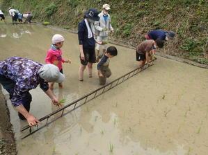 活動レポート? (20210617) - えがおの森メンバーの活動ブログ in 山村塾 Int'l volunteers in Egaonomori, Kurogi by Sansonjuku