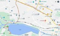 東京オリンピック 聖火リレー水戸 - みとぶら