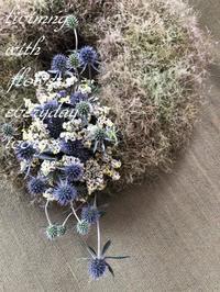 結婚祝い -  Flower and cafe 花空間 ivory (アイボリー)