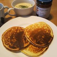 ウェールズのマーマレード - Hanakenhana's Blog