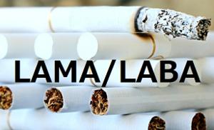 EMAX研究:COPDに対する初期維持治療としてのLAMA/LABA - 呼吸器内科医
