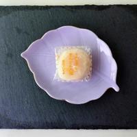 金柑大福 - La Pousse(ラプス) フローラルのときどき