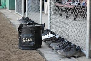 全国高等学校野球選手権 高知大会にむけて - Kochi West High School BASEBALL CLUB (Season12)