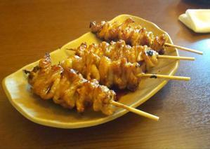 つくし - 茨城のラーメンブログ  麺'zクラブ