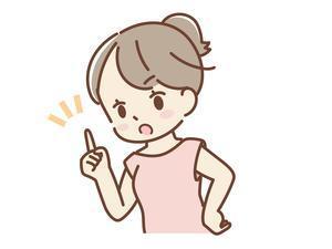 """""""怒る""""と""""叱る""""、4つのポイント - コペル・みなとみらい日和(幼児教室コペル 横浜ランドマークプラザ教室 @ みなとみらい、桜木町)"""