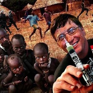 コロナパンデミックを引き起こしワクチン接種に誘導し健康被害や最悪は死亡に至らしめた犯罪者のリスト!人体実験の説明をせずに障害・死亡させた罪をニュルンベルク・コードに基づき告発する! - めざまし政治ブログ