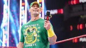 WWEが「EARN THE DAY」を商標登録申請 - WWE Live Headlines