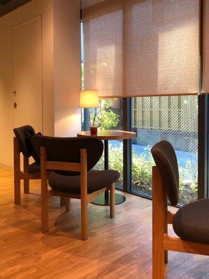 トヨさんの椅子 - 国産材・県産材でつくる木の住まいの設計 FRONTdesign