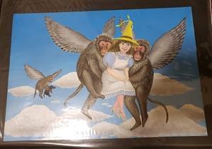 遥か昔の思い出 - ヨモギ日記