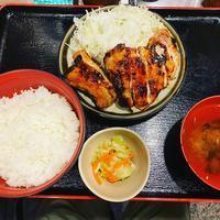 #人生 #初 の #キジ を食べてみた。(Had #pheasant for the first time in my life. ) - ベーシスト高橋竜奮闘記!