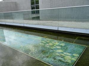 京都府立陶板名画の庭 - 彩の気まぐれ写真