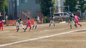 ??2021 札幌市スポーツ少年団交流大会6年の部?? - 菊水サッカースポーツ少年団ブログ