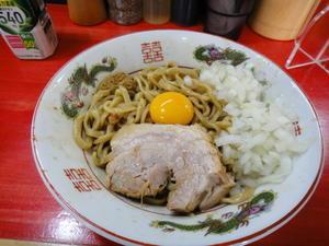 7月15日 鷹の目 99食目 - 若旦那の、妄想・物欲気まぐれ日記。自称アークテクリス個人で日本一所持。