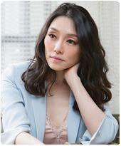 チャ・ジヨン - 韓国俳優DATABASE