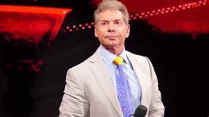 ヴィンス・マクマホンを含むWWE役員が会社の株式を売却 - WWE Live Headlines