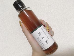 ●煎り酒 - くう ねる おどる。 〜文舞両道*OLダンサー奮闘記〜
