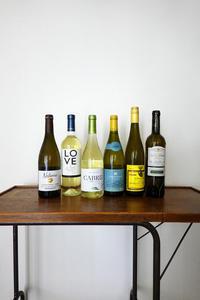 ワイン祭り - PASSAGE