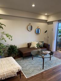 マンション購入 - アラカンおひとり様 ‐迷走日記