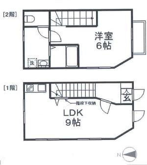 ピタットハウス方南町店 City Area株式会社BLOG