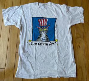 90s made in USA ! - ショウザンビル mecca BLOG!!