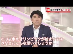 くう ねる おどる。 〜文舞両道*OLダンサー奮闘記〜