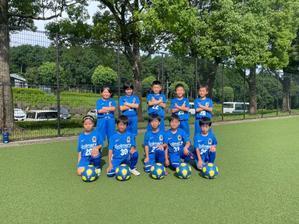★4連休★ - ソルマーレ長崎フットボールクラブ