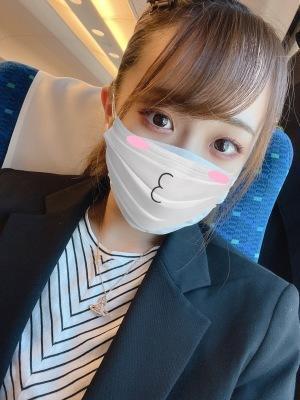 8月スケジュール 🍧 - 尾上萌楓 P★LEAGUEオフィシャルブログ