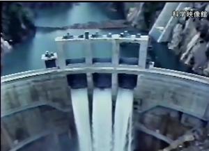 先行配信のお知らせ「アサハンに築く 」 - 久米さんの科学映像便り