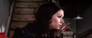 ジャネット八田(Janet Hatta)「しあわせの一番星」(1974)・・・其の壱 - 夜ごとの美女