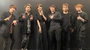 FGO 6周年 生配信 - ギターリスト堀崎翔のハードドライヴィングブルースな旅