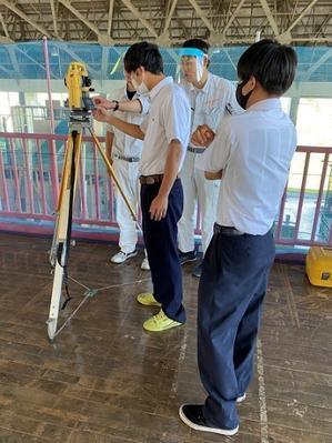 第2回オープンキャンパスとものづくり教室を開催しました! - 青森技専校の訓練日誌