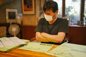 tokomaさん、「PHOTO IS」取りまとめありがとうございます。 - 相模原・町田エリアの写真サークル「なちゅフォト」ブログ!