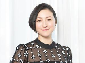 運気が上がる人相学(広末涼子さんキャンドルさんの相性) - ティアラの恋を叶えるタロット??