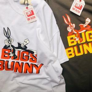 Tony Taizsun BUGS BUNNY TEE - JIMS STORE & JIMS City BLOG
