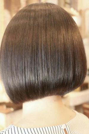 やっぱりアウトライン。 - HAIR DRESS  Fa-go    武蔵浦和 美容室 ブログ