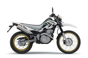 2021 気ままにひとり言… バイクの機動性 - リターンライダーのひとり言