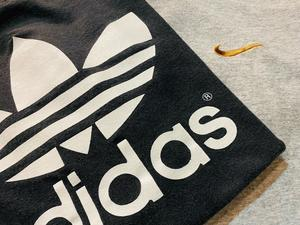 マグネッツ神戸店 7/31(土)Superior入荷! #2 Athletic T-Shirt!!! - magnets vintage clothing コダワリがある大人の為に。
