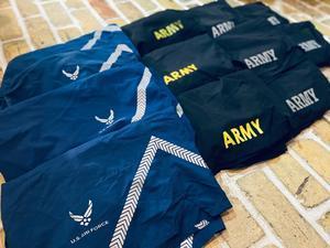 マグネッツ神戸店 7/31(土)Superior入荷! #5 U.S.Military PFU ITEM!!! - magnets vintage clothing コダワリがある大人の為に。