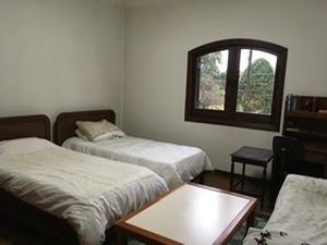 年寄り夫婦には過酷な家のメンテナンス - ハチドリのブラジル・サンパウロ(時々日本)日記