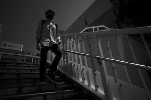 Yoshi-A の写真の楽しみ