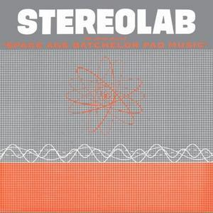 Stereolab - Peel Session 1991(ギターポップ) - ピンキージャンク