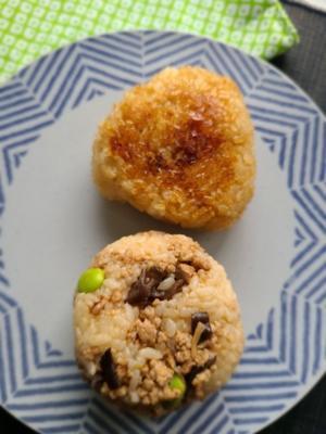 料理研究家ブログ行長万里  日本全国 美味しい話