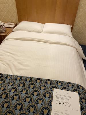 [2021お泊まりディズニー]お部屋だよ くつろぎの部屋サイズ - 東京ディズニーリポート