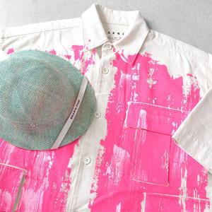 入荷。 - the poem clothing store