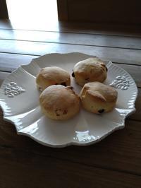 手作りお菓子 - Petit mame