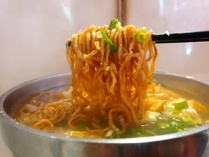 悲しいお知らせ・・・台南の大のお気に入りのお店が閉店 - メイフェの幸せ&美味しいいっぱい~in 台湾