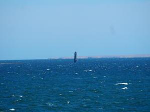 2021.04.26 貝殻島灯台 -